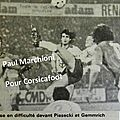 37 – marchioni paul – n°872 - 1978/1979