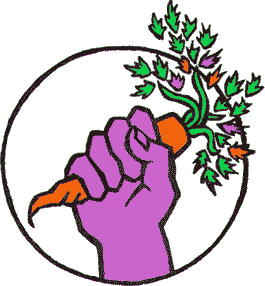 Food_Not_Bombs_logo