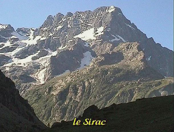 le_Sirac