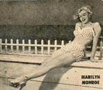 1951_LoveNest_Film_072_010_1