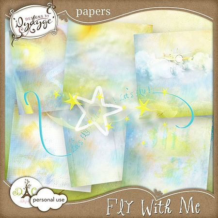 flywithme_papers