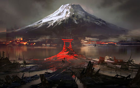 sparth_redhope_final_small