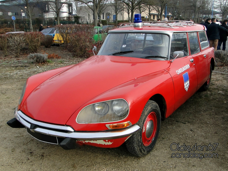 citroen-ds-20-break-pompier-1969-1975-01