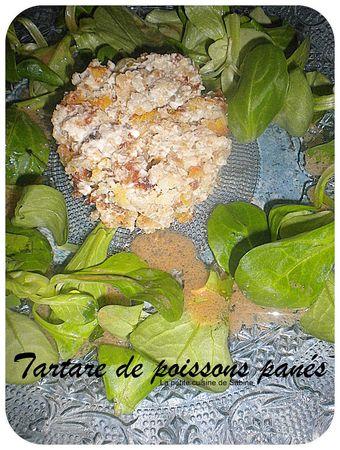 Tartare_de_poissons_pan_s