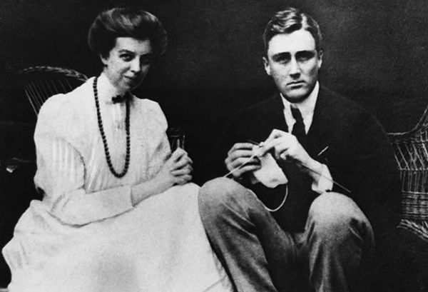 franklin-d-roosevelt-eleanormarriage