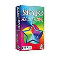 Boutique jeux de société - Pontivy - morbihan - ludis factory - Skyjo action
