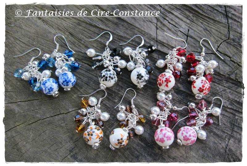 BO Claire céramique et cristal-1
