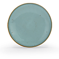 A Jun blue-glazed dish, Northern Song-Jin dynasty, 12th-13th century
