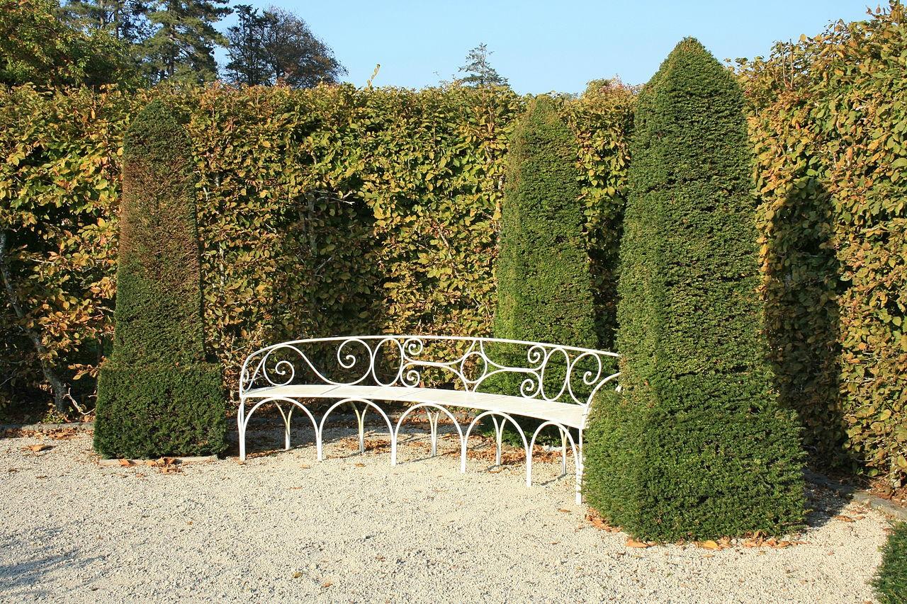 Château_de_Breteuil_2010