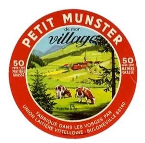 xPetit_Munster_de_mon_village