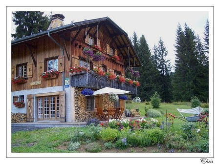 chalet_chambre_d_hotes1