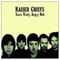 Kaiser chiefs -