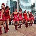 La guardia Flamenca - Anda la Banda_5317