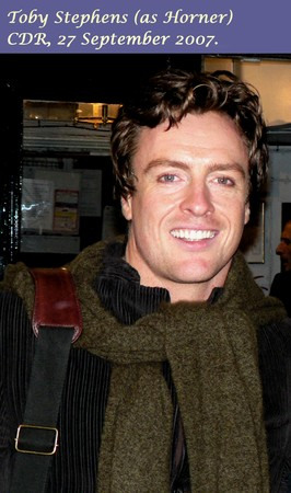 Preview_of_The_Country_Wife__Toby_Stephens