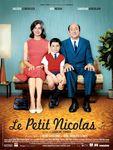 le_petit_nicolasgrd