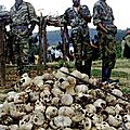 Kongo dieto 2975 : mettez fin a la colonisation rwandaise de la rdc !