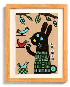 cadre_lapin_small
