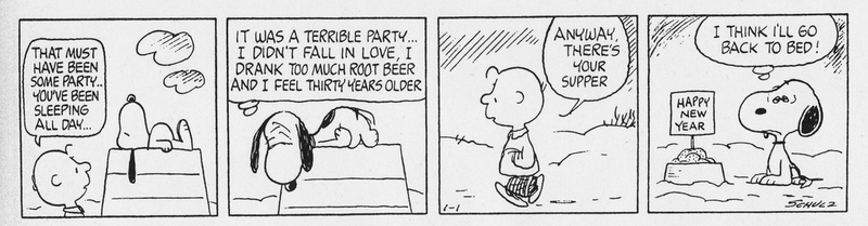 new-year-peanuts-snoopy-hangover_orig