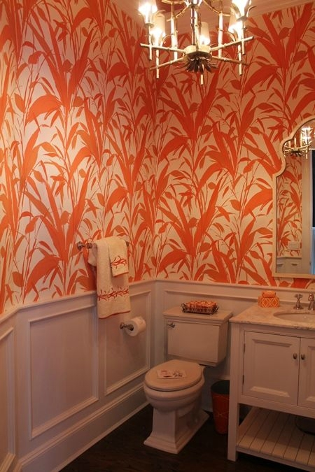 0d0fb6b27d904a32ac0052624829ebee--wallpaper-powder-rooms-bathroom-wallpaper