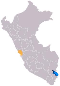 250px-Mapa_cultura_chancay