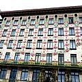 façade_04