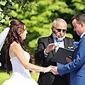 Rituel d'amour pour un mariage parfait et heureux +229 52 51 20 86