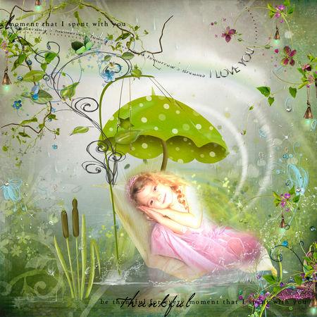 Sophia_Janvier_2011