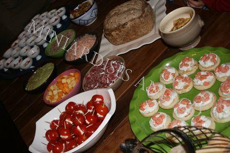 buffet_jul