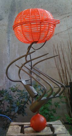 lampe_fourches