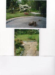 mj_jardin_zen