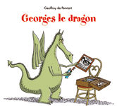Pennart_Georges_le_dragon