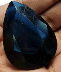 pierre MAKOU