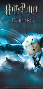 Harry_Potter_Exhibition