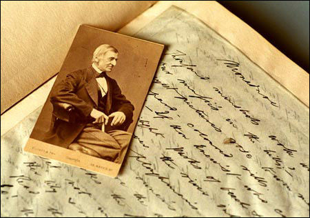 Emerson_picture_and_writing