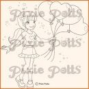 t_in2stamps_ppc001_daisy_with_balloons_coloured