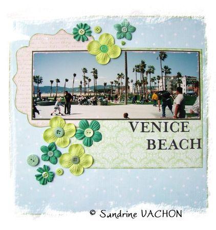 PG_venise_beach