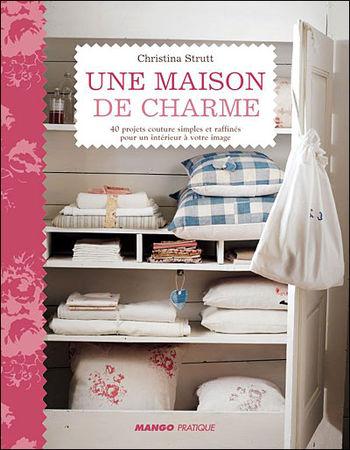 Une_maison_de_charme