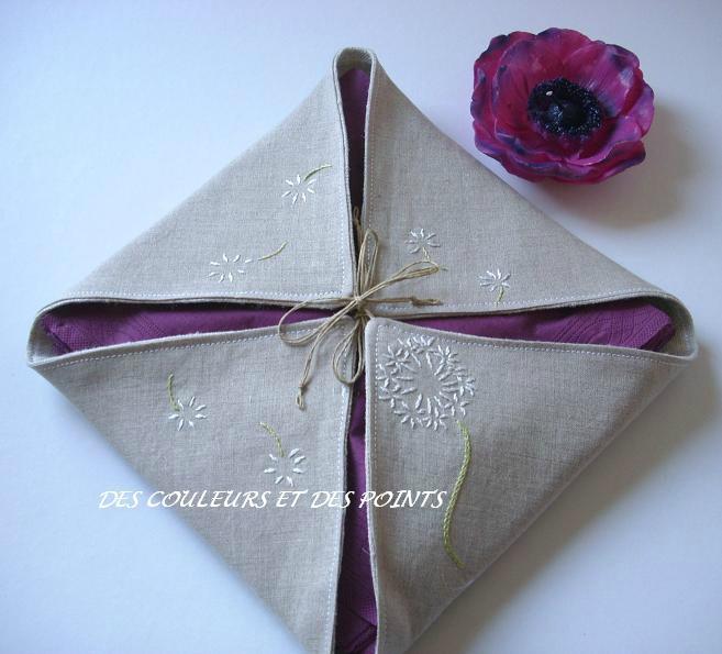 range-serviettes 2