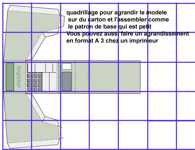 caisse__2_QUADRILLE