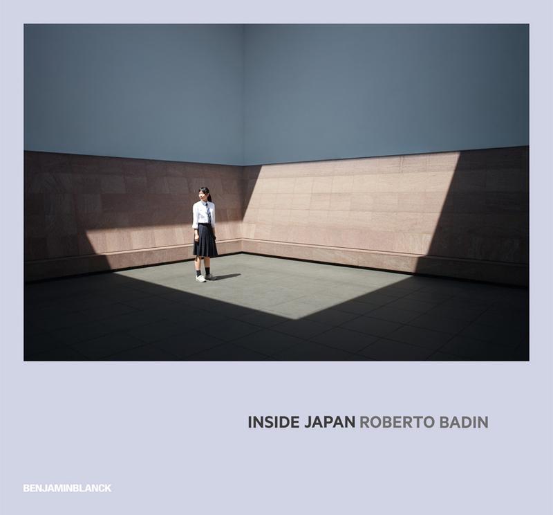 InsideJapan_RobertoBadinCover