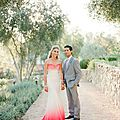 robe-mariée-originale-mariage-tie-dye