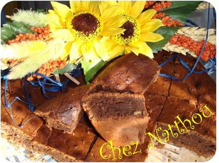 brownies_au_lait_concentr__sucr_