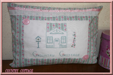 Coussin_Country_Cottage2