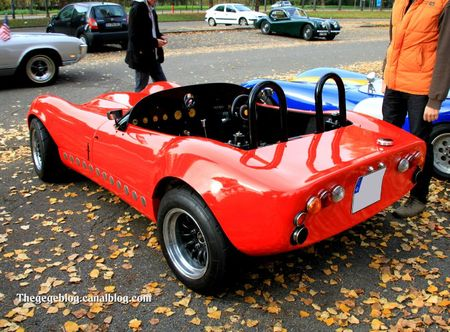 Lola kit-car roadster (Retrorencard novembre 2011) 02
