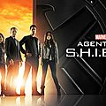 Marvel's agents of shield - saison 1 episode 12 - critique