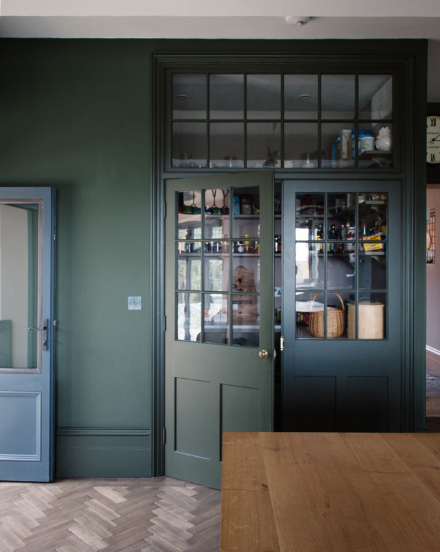 plain-english-home-house-shropshire-green-kitchen-pantry