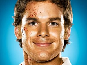 dexter-morgan-1574