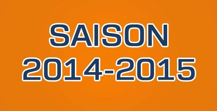 saison-2014-2015-n60w7n__naxbzl