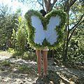 ailes de papillons geantes pour stand photo PhoTobOotH (4)