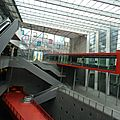 Gare Anvers (16)